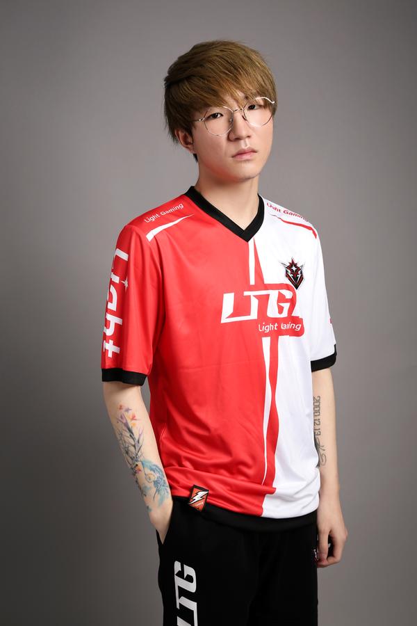 Liu Shiji