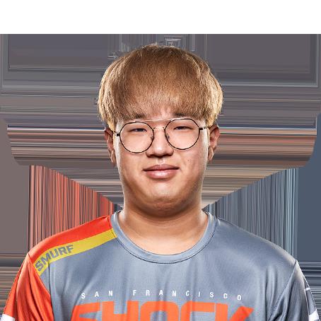 Yoo Myeong-hwan