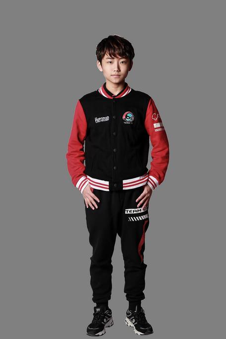 Choi Sung-hwan