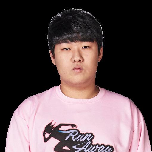 Kim Tae-sung