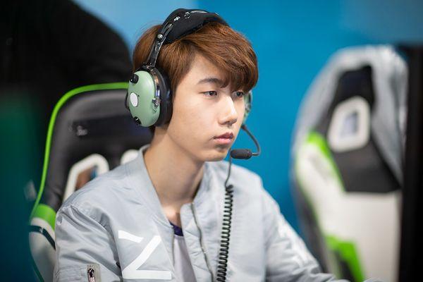 Kim Young-hun