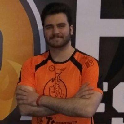 Alberto Gordillo