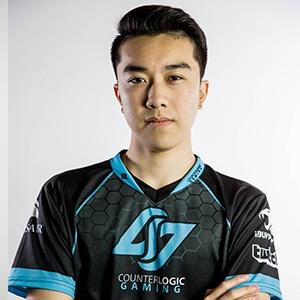 Nathan Lui