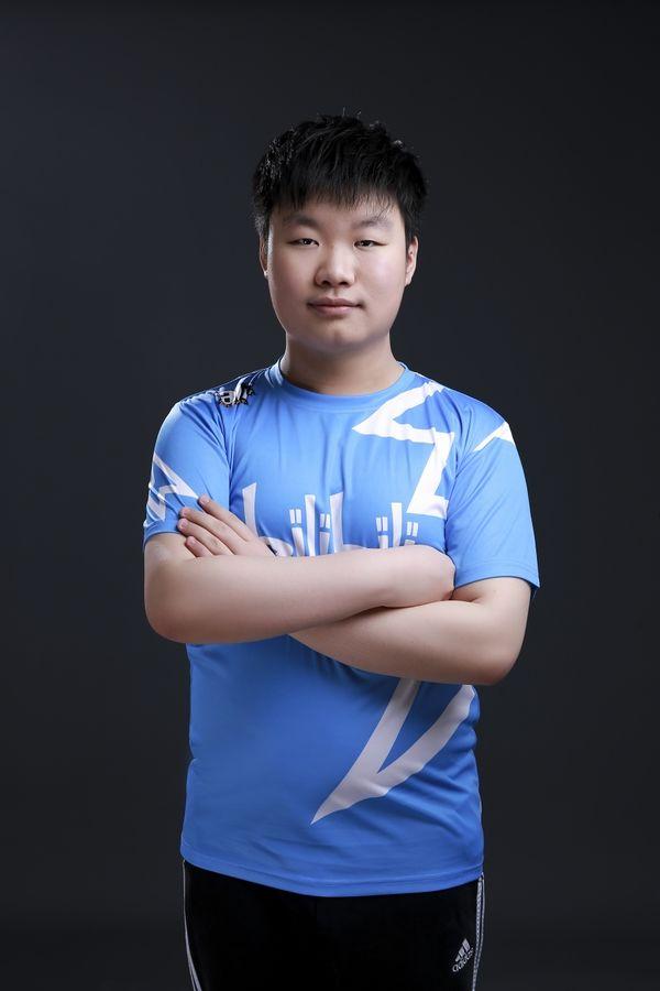 Wang Feiyu
