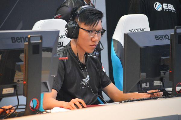 Adrian Wui Hong Rui