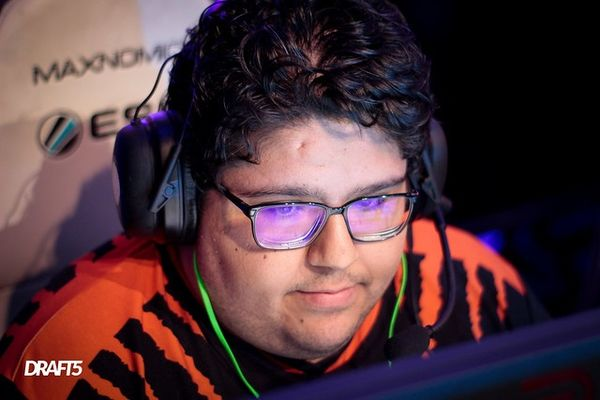 Carlos Arestegui