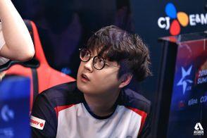 Cho Se-hyeong