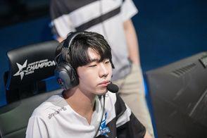 Nam Dong-hyun