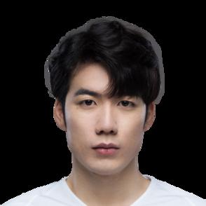 Ha Jong-hun