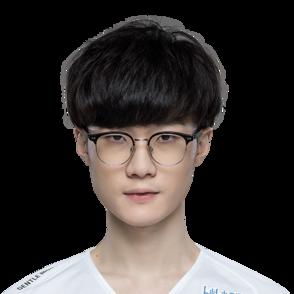 Kang Geon-mo