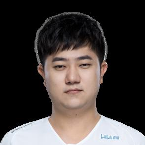 Xie Jin-Shan