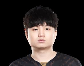 Gwak Bo-seong
