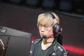 Lee Sang-ho