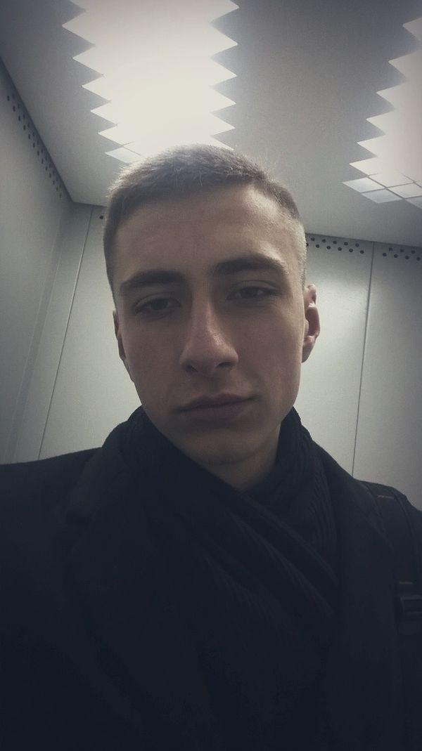 Ilya Taishyn