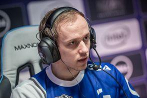 Markus Hanke