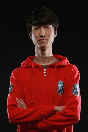 Jeong Rae Roh