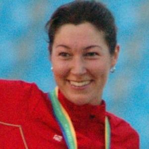 Monica Pinette