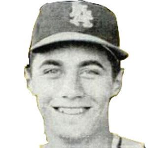 Jim Fregosi