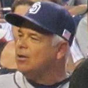 Rick Renteria