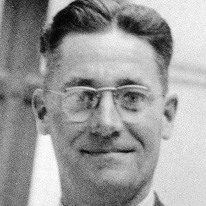 Howard Florey