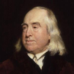 Born in 1748