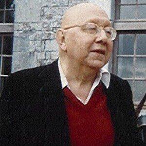 Cornelius Castoriadis