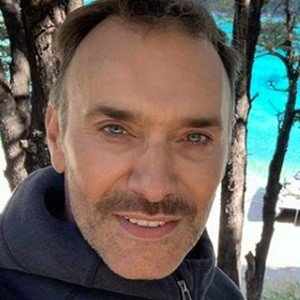 Jordi Castell