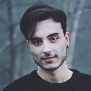 Luigi Pica