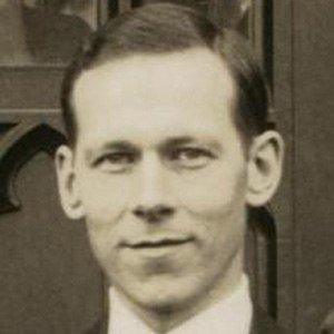 Robert S. Mulliken