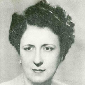 Arminda Schutte