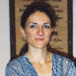 Marija Gluvakov