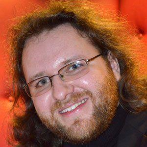 Gintaras Janusevicius
