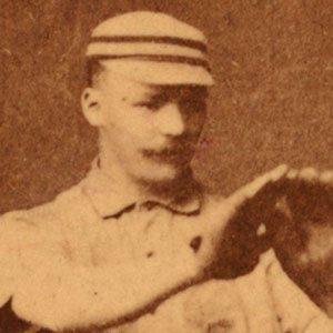 Deacon McGuire
