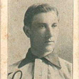 Deacon Phillippe