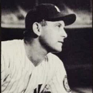 Gene Woodling
