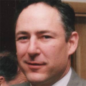 Steve Sax