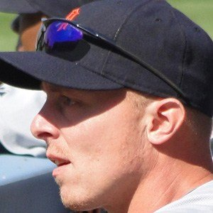 Brandon Inge
