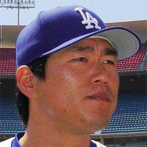 Hee Seop Choi