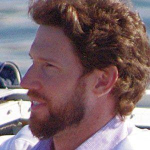 Craig Breslow