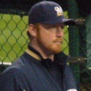 Seth McClung