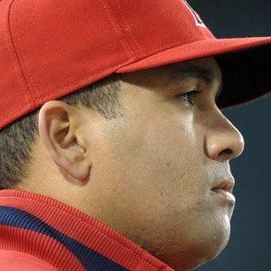 Kendrys Morales