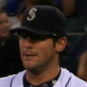 Ryan Rowland-Smith