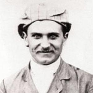 Leon Lemartin