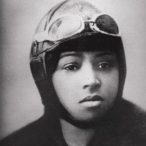 Bessie Coleman net worth