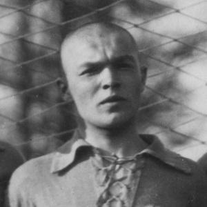Romualdas Marcinkus