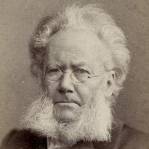 Born in 1828