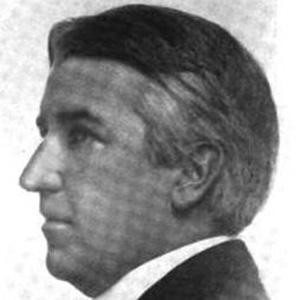 George Cram Cook
