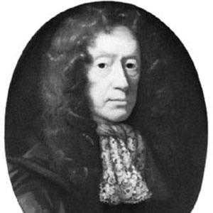 Edmund Waller
