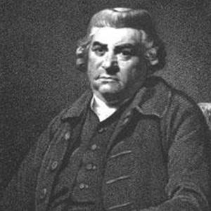 Thomas Warton