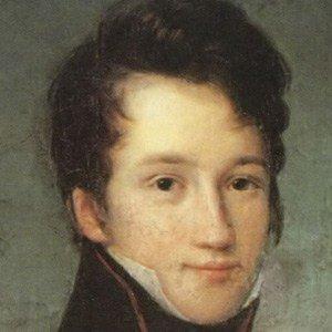Alfred Victor Devigny